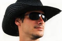 okulary przeciwsłoneczne mody zdjęcia stock