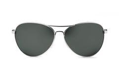 Okulary przeciwsłoneczni Zdjęcia Royalty Free