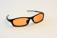 okulary przeciwsłoneczne Zdjęcia Stock