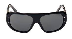 okulary przeciwsłoneczne Zdjęcie Stock