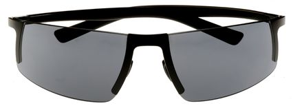 okulary przeciwsłoneczne Obraz Royalty Free