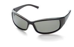 okulary przeciwsłoneczne fotografia royalty free