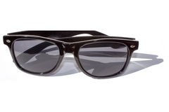 Okulary przeciwsłoneczni Zdjęcia Stock