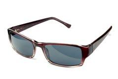 Okulary przeciwsłoneczni Zdjęcie Stock
