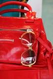 okulary toreb, obrazy royalty free
