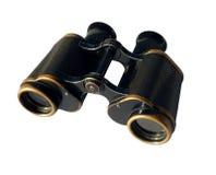 okulary w warunkach polowych Fotografia Stock