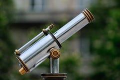 okulistyczny narzędzie Zdjęcia Stock
