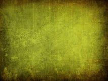 Olá! texturas e fundos do grunge do res Imagem de Stock