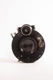 Ola camera parts Royalty Free Stock Photography