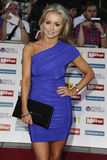 Ola Jordan Stock Photos