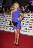 Ola Jordan Stock Photography