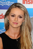 Ola Jordan Stock Photo
