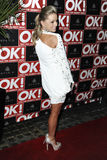 Ola Jordan,  Stock Photo