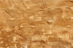 Olad wall texture Royalty Free Stock Image