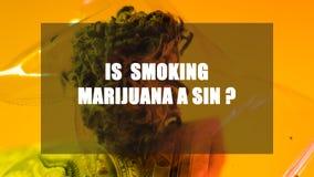 Olaglig människohandel i ljusdroger och marijuana i Europa och Ryssland Narkotisk trafik i världen royaltyfri fotografi