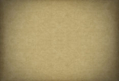 Olain Texture paper Royalty Free Stock Photos