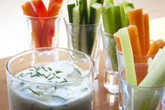 cream cheese fruit dip is cucumber a fruit or vegetable