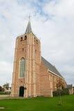 Olandese Renesse immagine stock libera da diritti