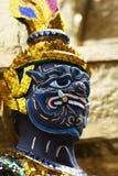 olbrzym bangkok Zdjęcie Stock