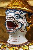 olbrzym bangkok Zdjęcia Stock