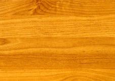 olchy zamknięta sinuata tekstura w górę drewnianego Obrazy Royalty Free