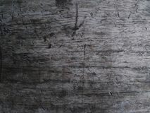 Old wood. Old wood texture royalty free stock image
