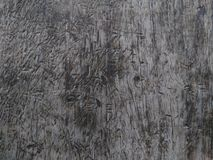 Old wood. Old wood texture royalty free stock photos