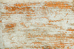 Old abstract painted background Stock Images