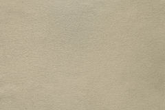 Old aged texture paper, beige sepia Royalty Free Stock Photography