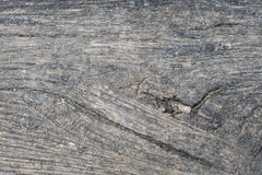 Old aged wood planks, texture with natural pattern Royalty Free Stock Photography