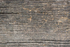 Old aged wood planks, texture with natural pattern Royalty Free Stock Photo