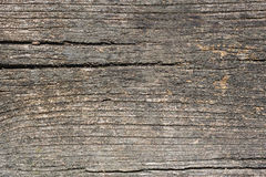 Old aged wood planks, texture with natural pattern Stock Photo
