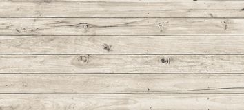 Free Old And Weathered Wood Wall Vintage Retro Style Seamless Background And Texture. Stock Photography - 149287002