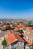 Old Ankara Turkey Royalty Free Stock Image