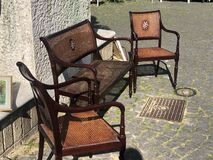 Old antique chairs amazing furniture colors