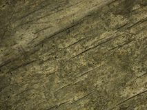 Old antique grunge background. With cracking Stock Images