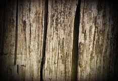 Old antique wooden texture. A old antique wooden texture Royalty Free Stock Photography