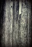 Old antique wooden texture Royalty Free Stock Photo