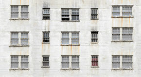 Free Old Apartment Building Royalty Free Stock Photo - 16299465