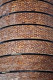 Old Architecture Building Chimney Royalty Free Stock Photo