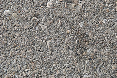 Old asphalt Royalty Free Stock Image