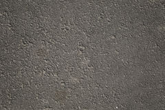 Old asphalt background Royalty Free Stock Photo