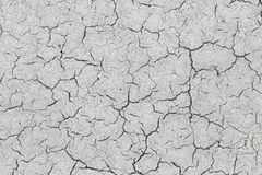 Old asphalt road surface of Texture with cracked. Stock Photo