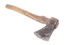 Free Old Axe Stock Images - 46158254