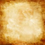 Old background. Old paintd background in grunge style Royalty Free Stock Photos