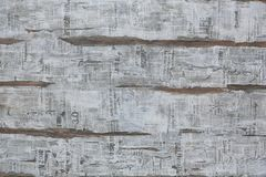 Old background with newspaper, GRUNGE TEXTURE. Newspaper paper texture, old newspaper background royalty free stock photos