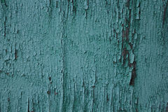 Old background painted Royalty Free Stock Images