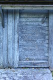 Old backgrounds door Royalty Free Stock Photos