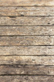 Old backgrounds and texture  wooden floor or wall Stock Photos
