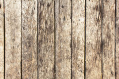 Old backgrounds and texture  wooden floor or wall Royalty Free Stock Photography
